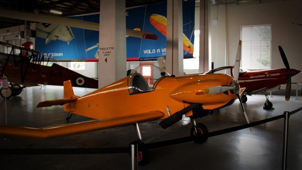 museo-volo-volandia-6