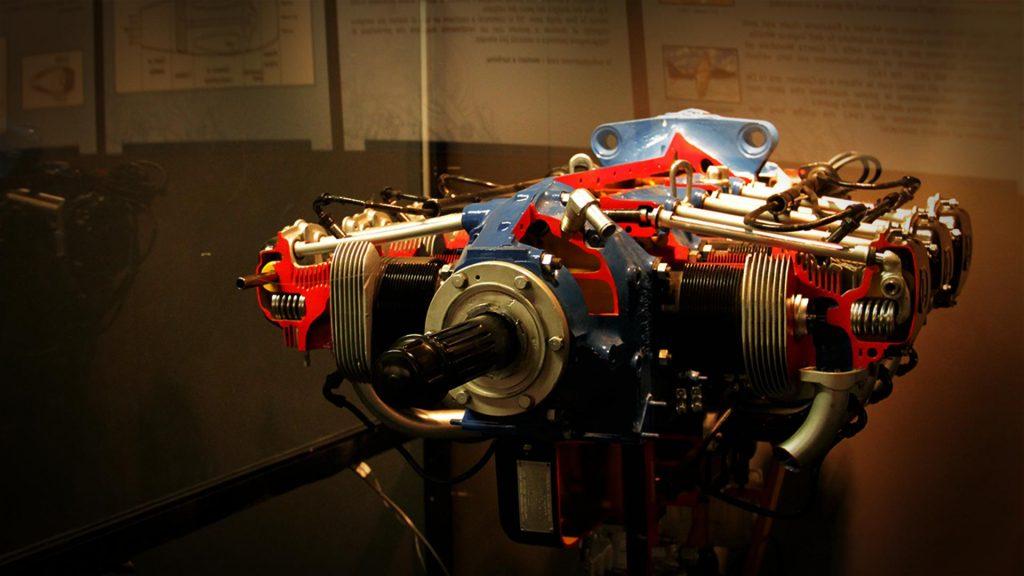 museo-volo-volandia-60