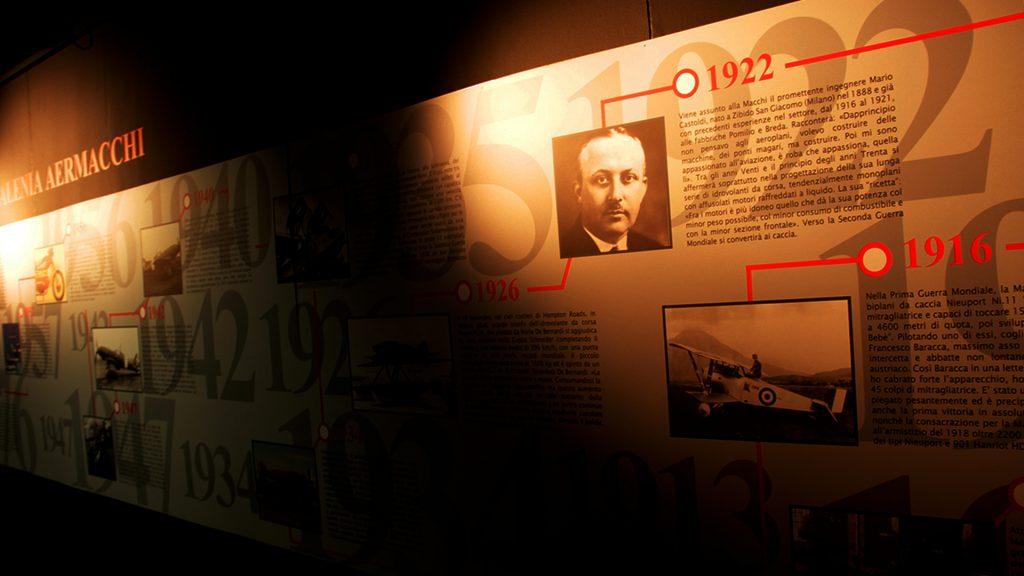 museo-volo-volandia