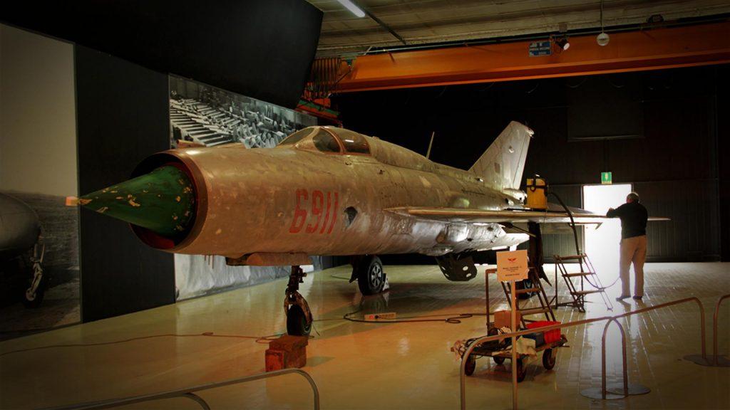 museo-volo-volandia-68