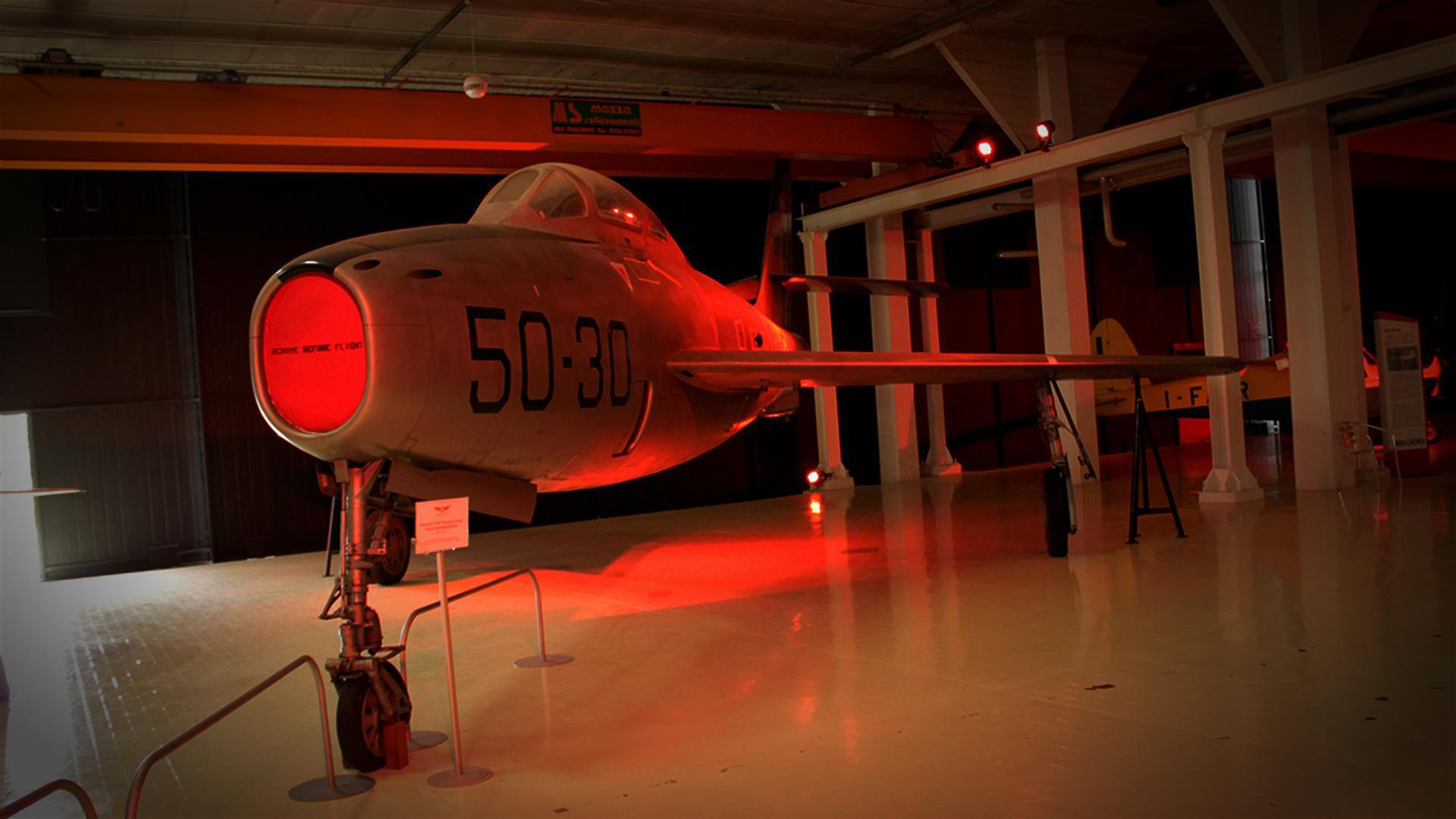 museo-volo-volandia-69
