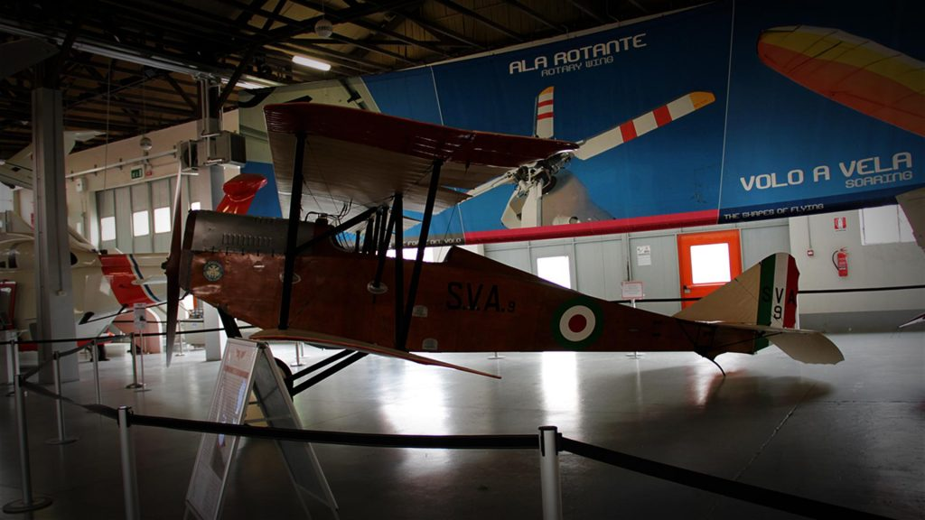 museo-volo-volandia-7