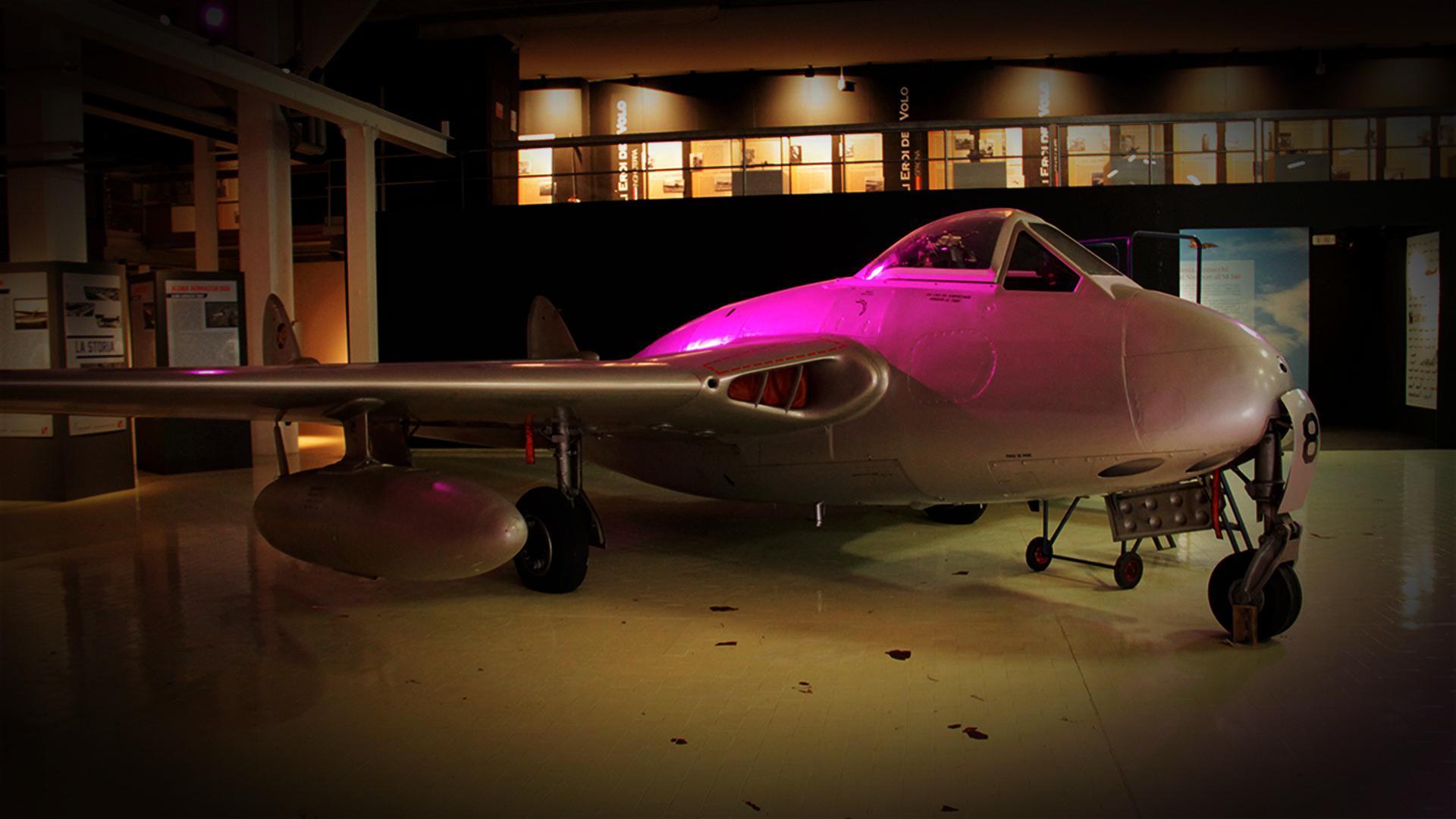 museo-volo-volandia-70