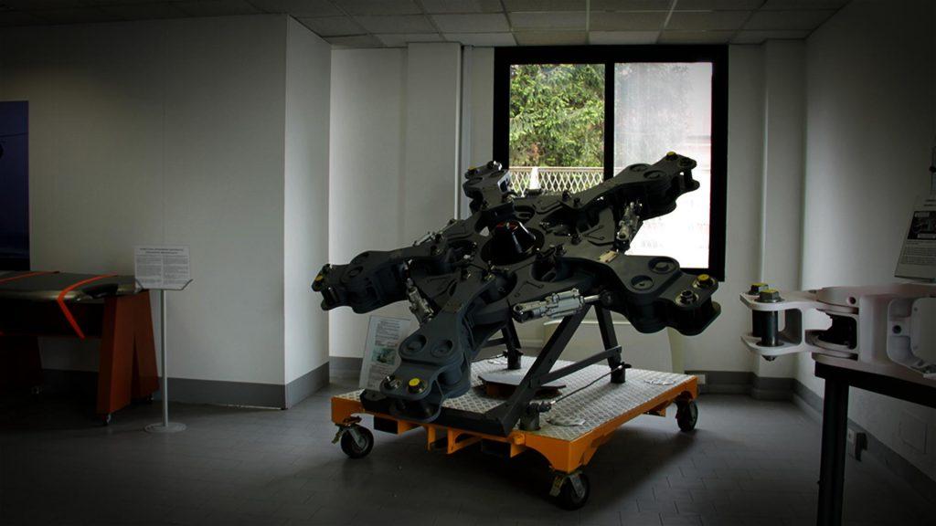 museo-volo-volandia-78