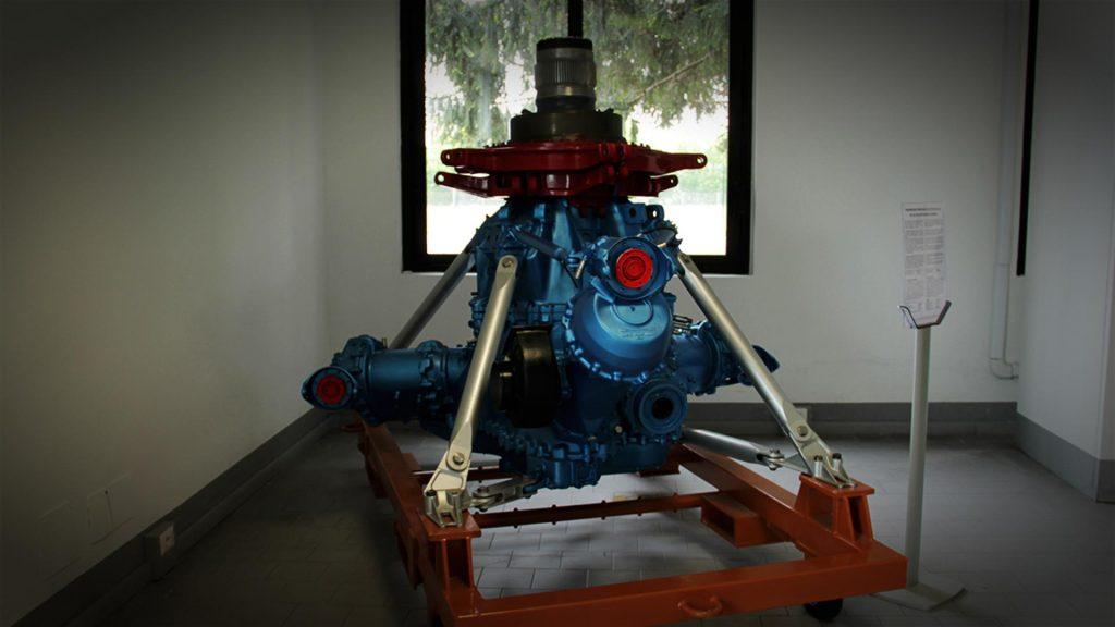 museo-volo-volandia-79