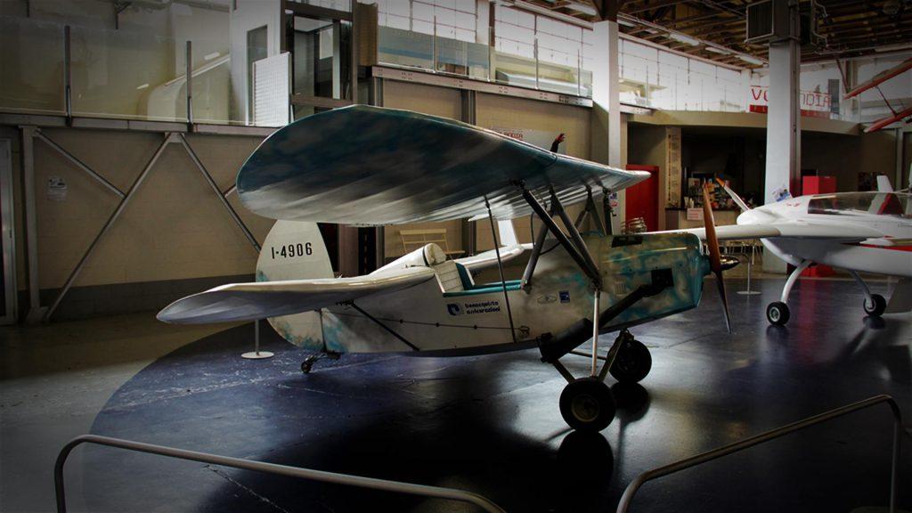museo-volo-volandia-8
