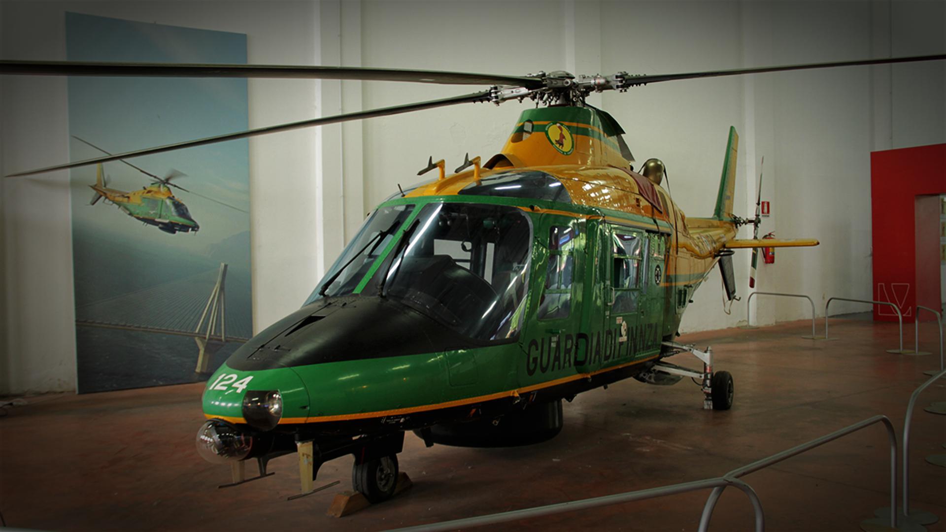 museo-volo-volandia-85