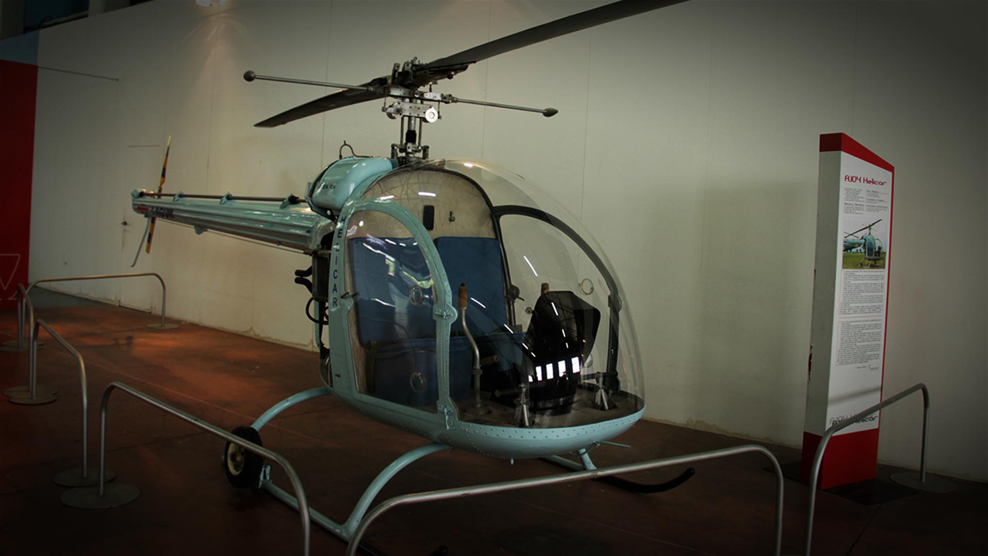 museo-volo-volandia-86
