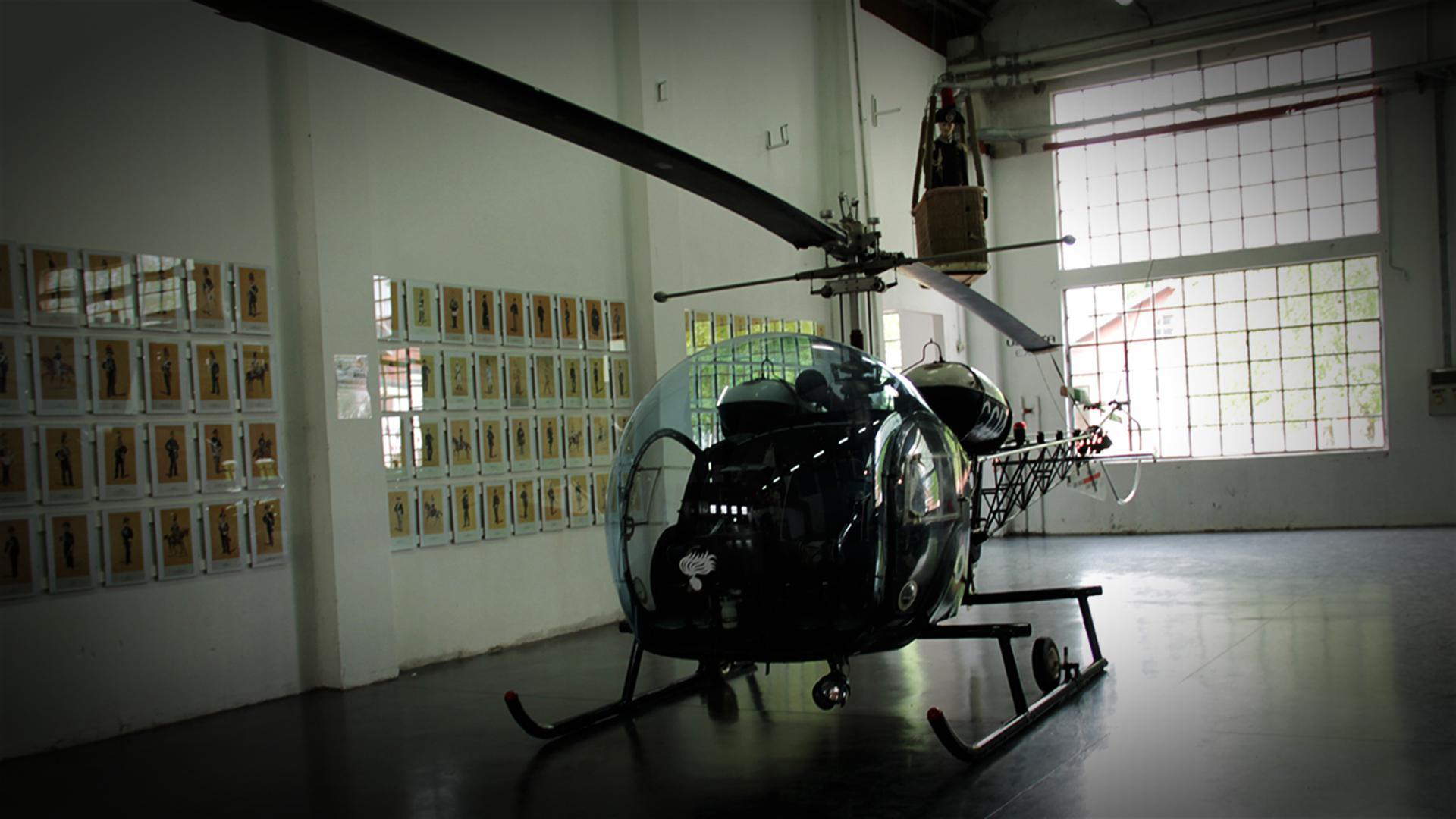 museo-volo-volandia-87