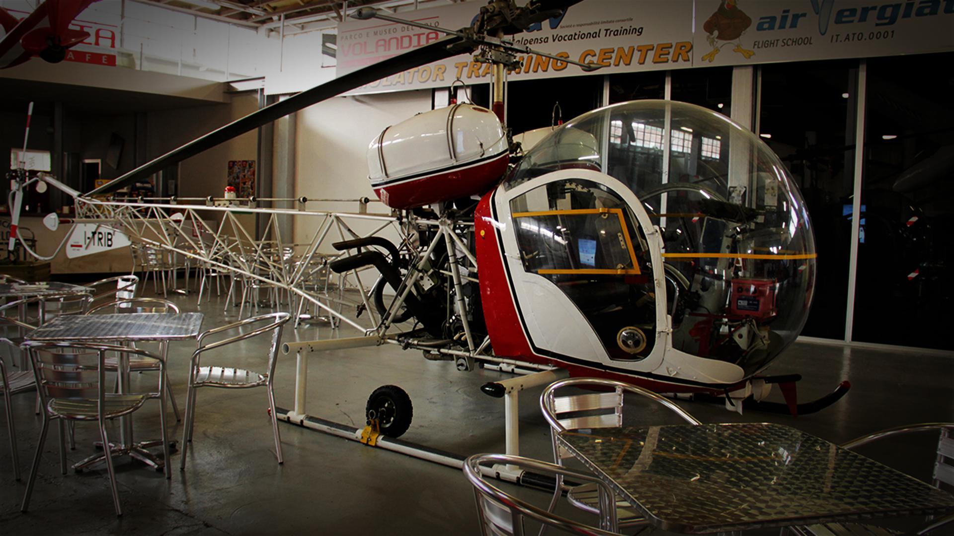 museo-volo-volandia-9
