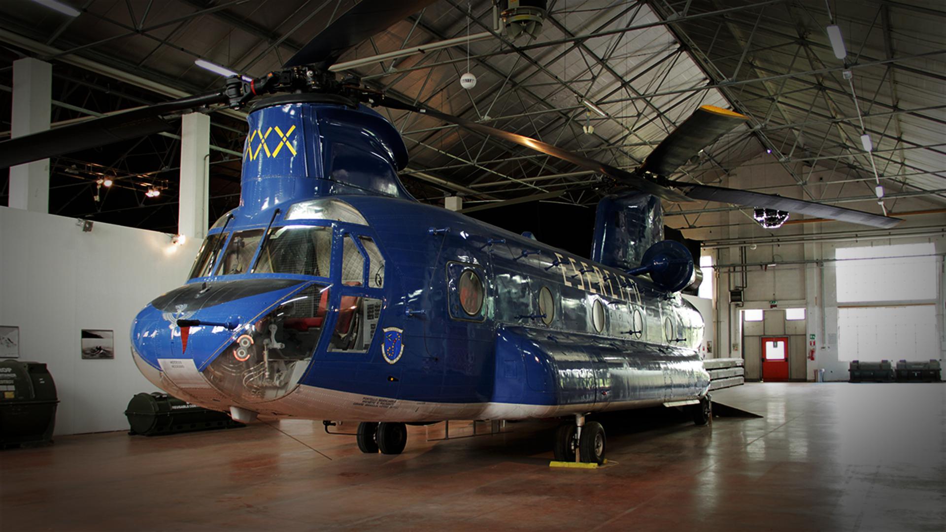 museo-volo-volandia-90