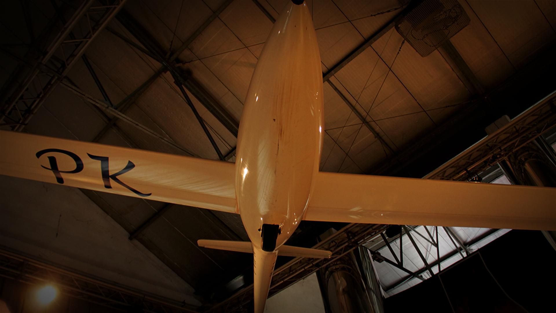 museo-volo-volandia-93
