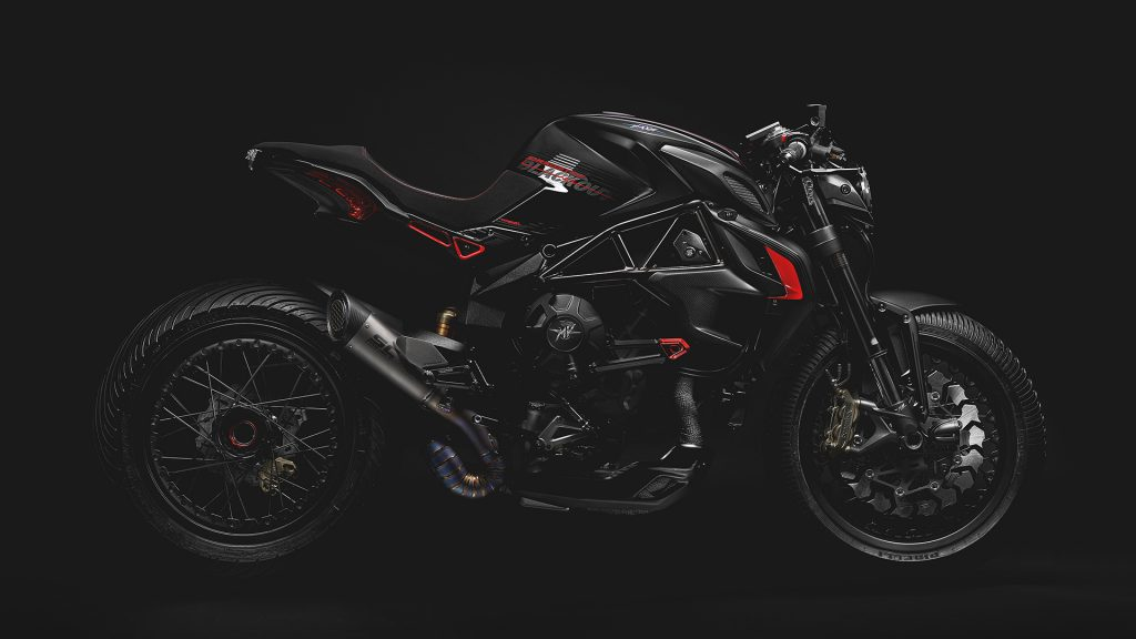 mv-agusta-dragster-blackout