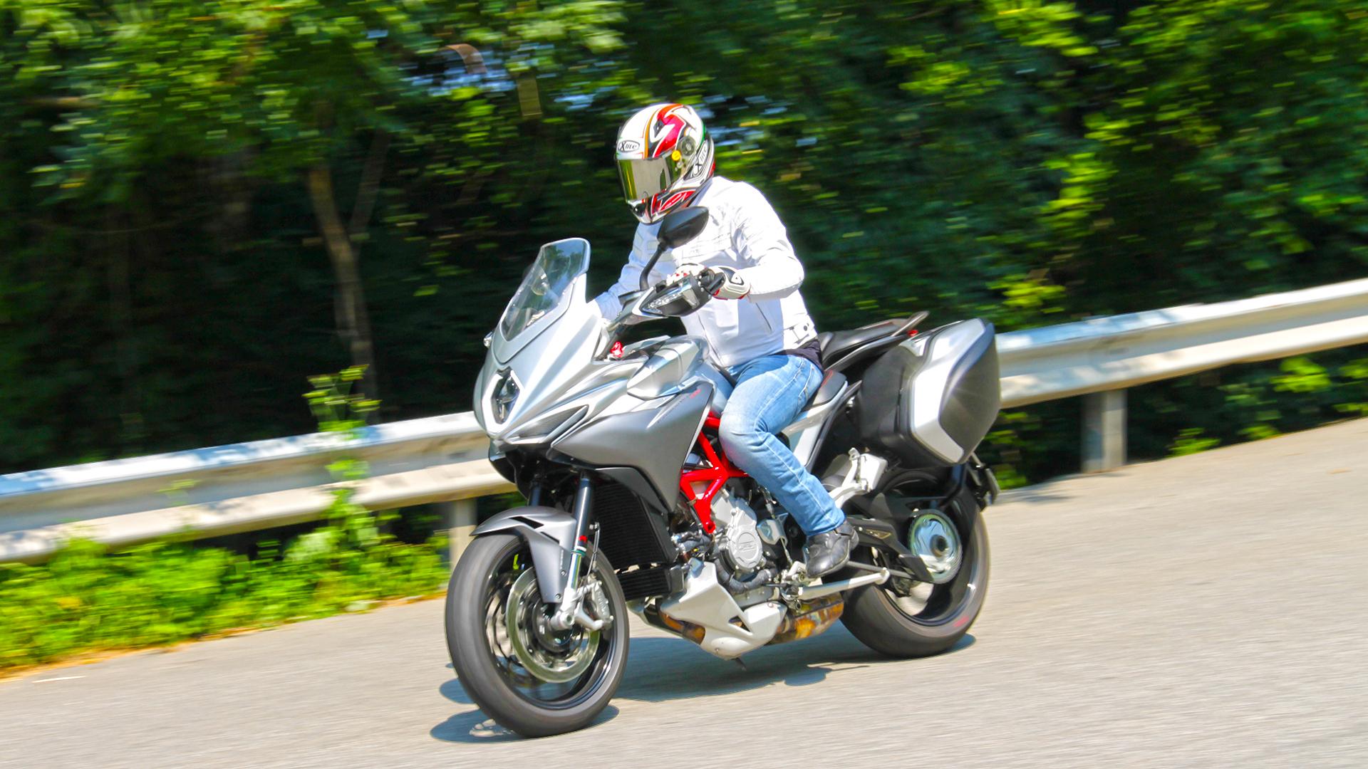 mv-agusta-turismo-veloce-prova-test