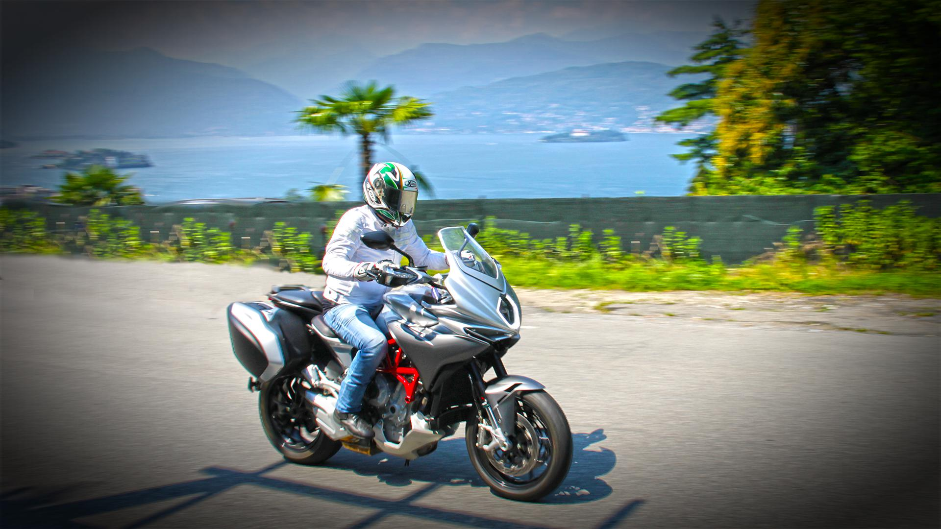 mv-agusta-turismo-veloce-prova-test-48