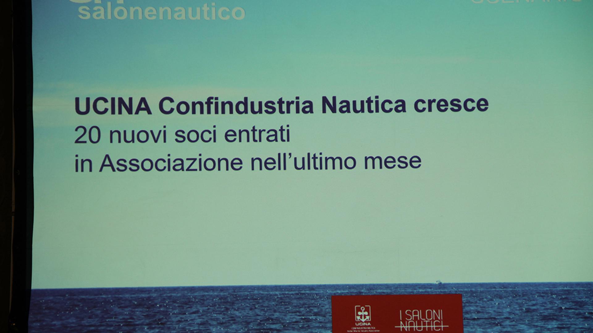 presentazione-salone-nautico-genova