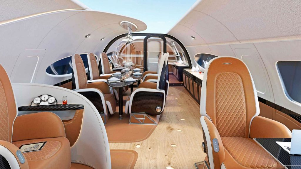 airbus-acj319neo-infinito-pagani-huayra-bc