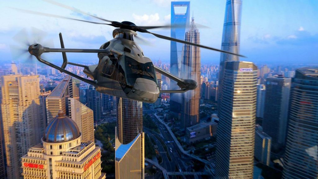 airbus-helicopters-racer-concept