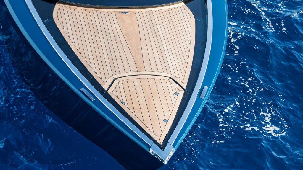 aston-martin-am37-by-quintessence-yachts