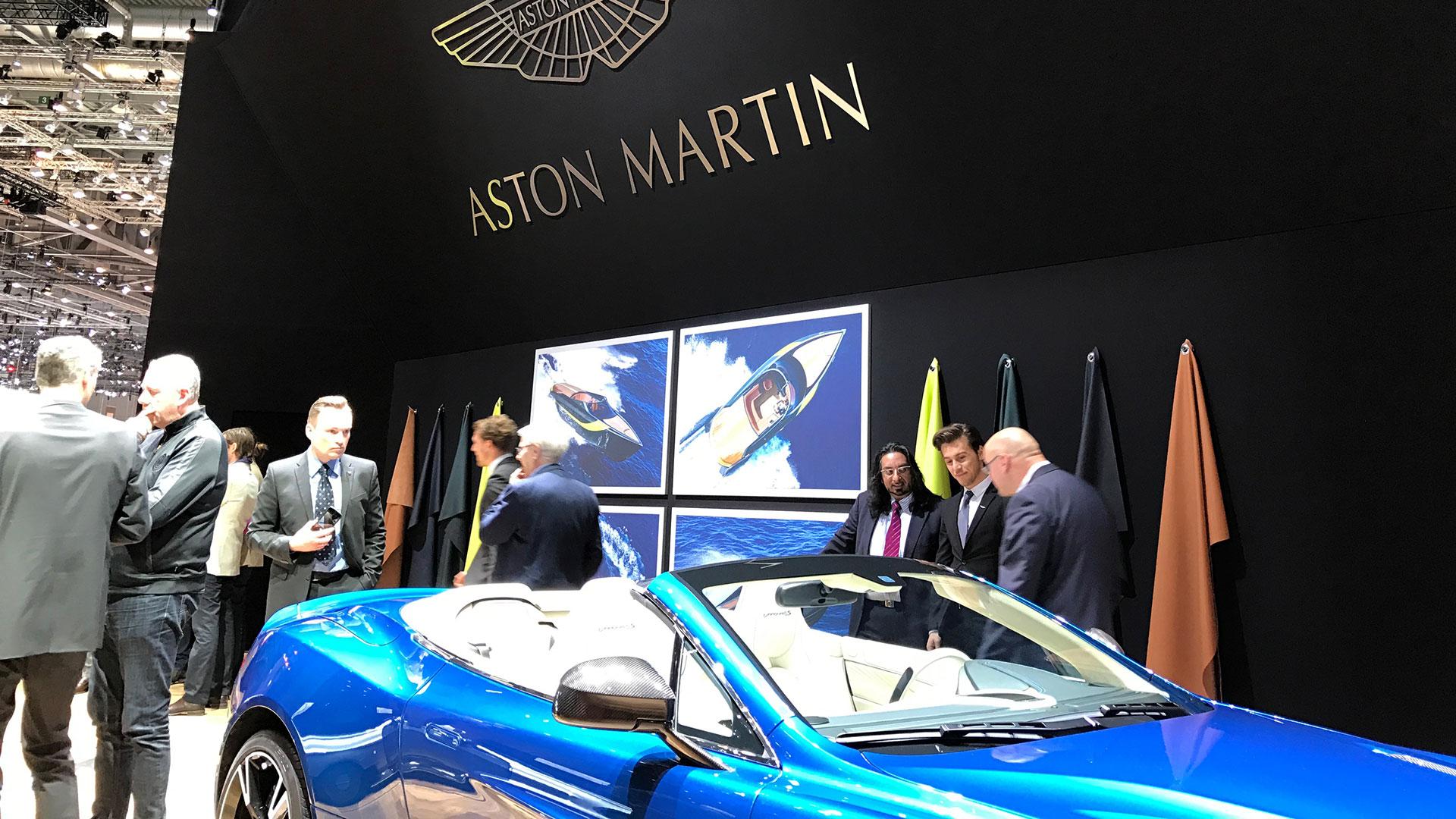 aston-martin-ginevra-2017-7