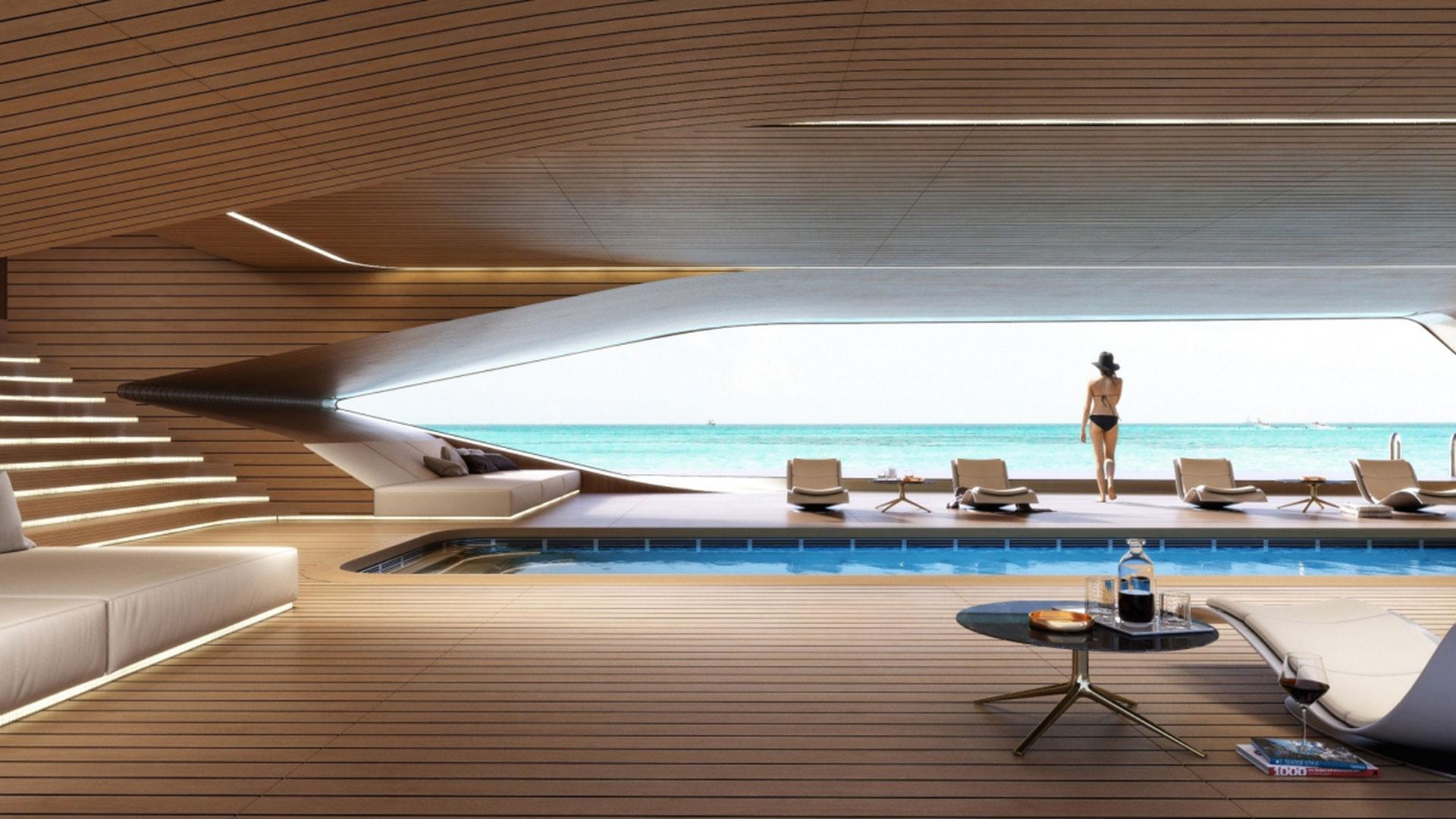 benetti-yachts-se77antasette