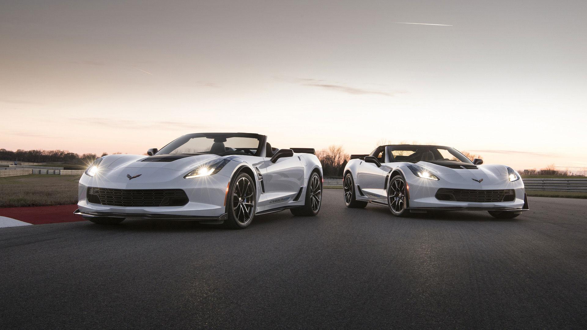 corvette-carbon-65-edition-1