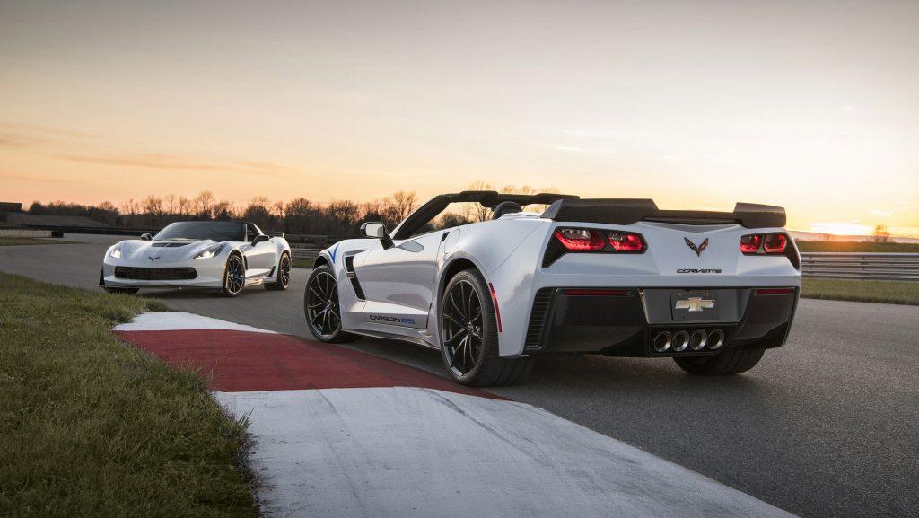 corvette-carbon-65-edition-2