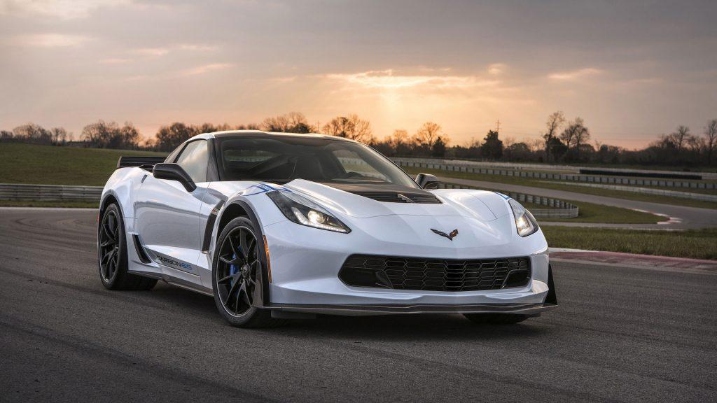 corvette-carbon-65-edition-3