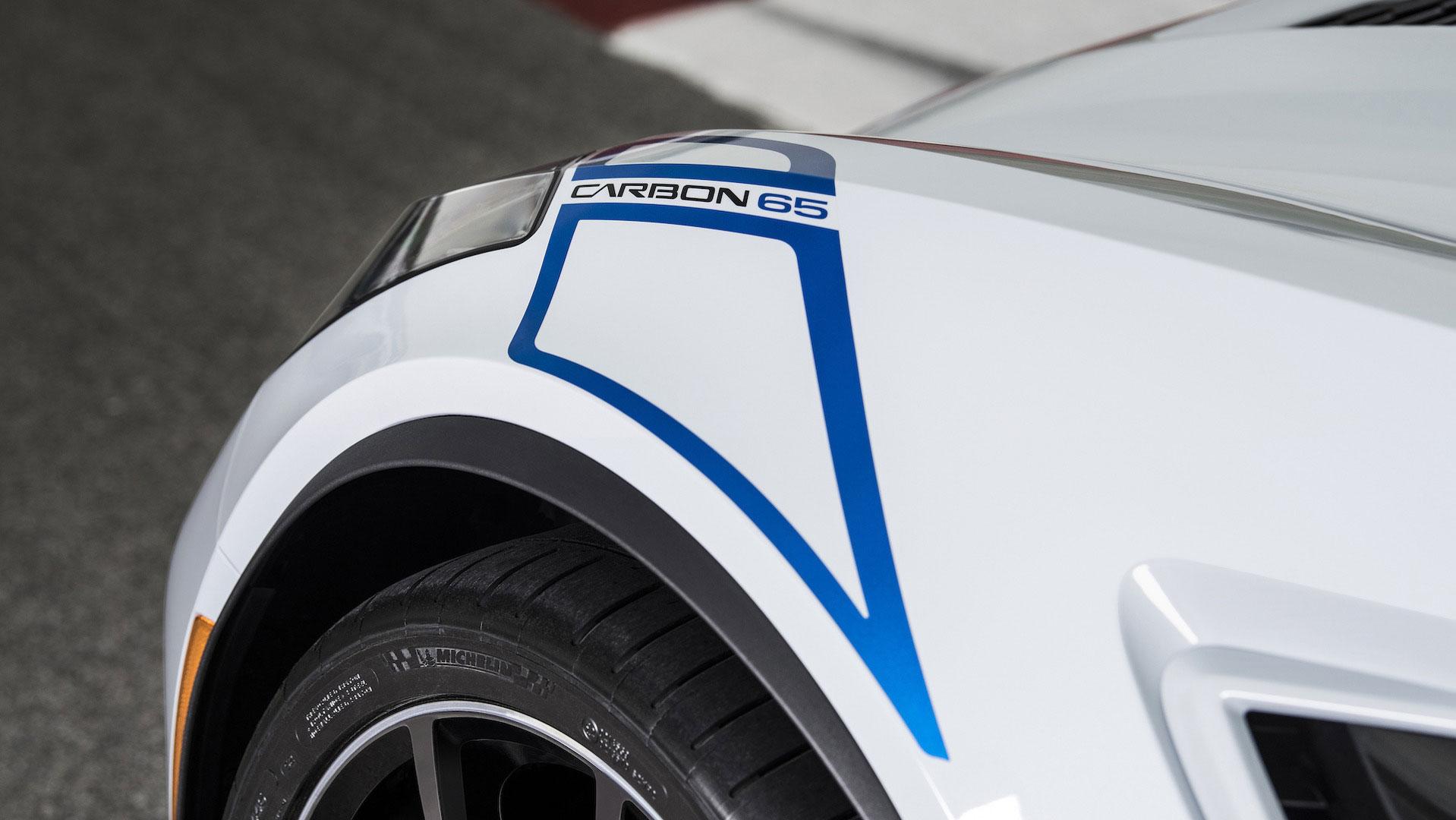 corvette-carbon-65-edition-5