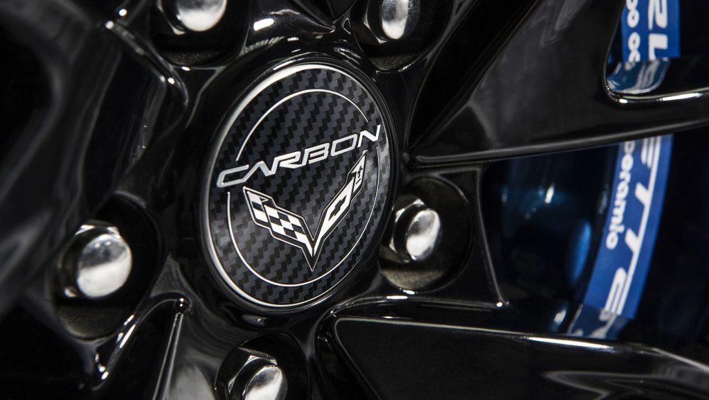 corvette-carbon-65-edition-7