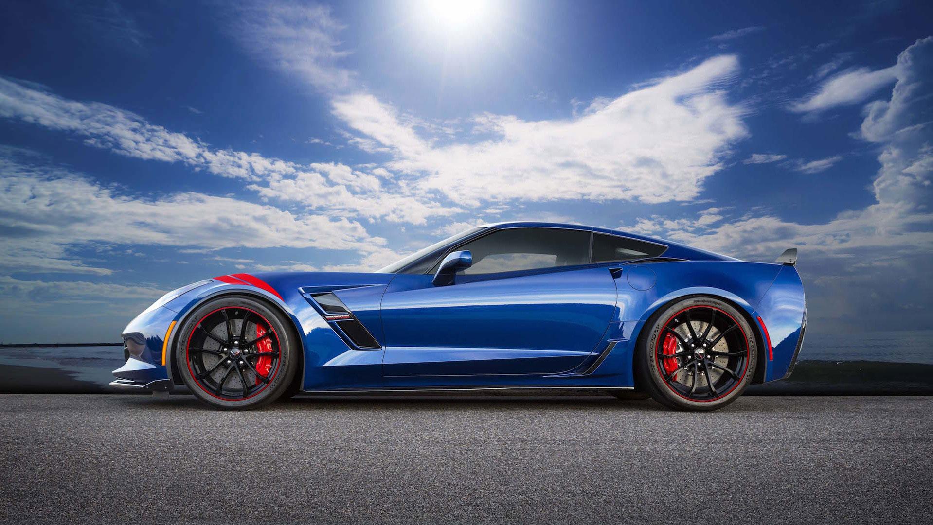 corvette-grand-sport-heritage-edition-1