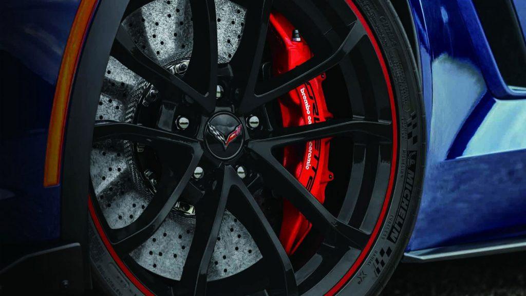 corvette-grand-sport-heritage-edition-2