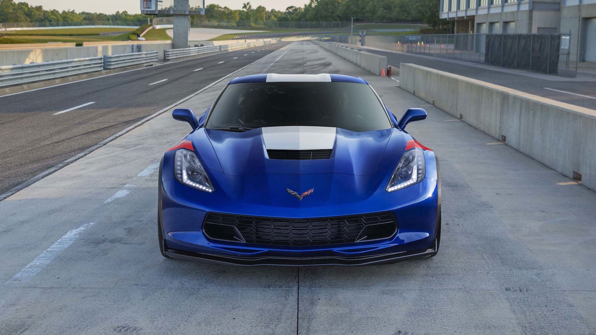 corvette-grand-sport-heritage-edition-4