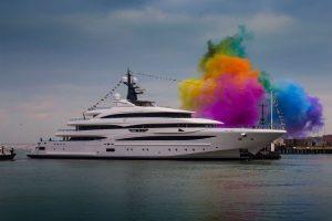 crn-yachts-cloud-9