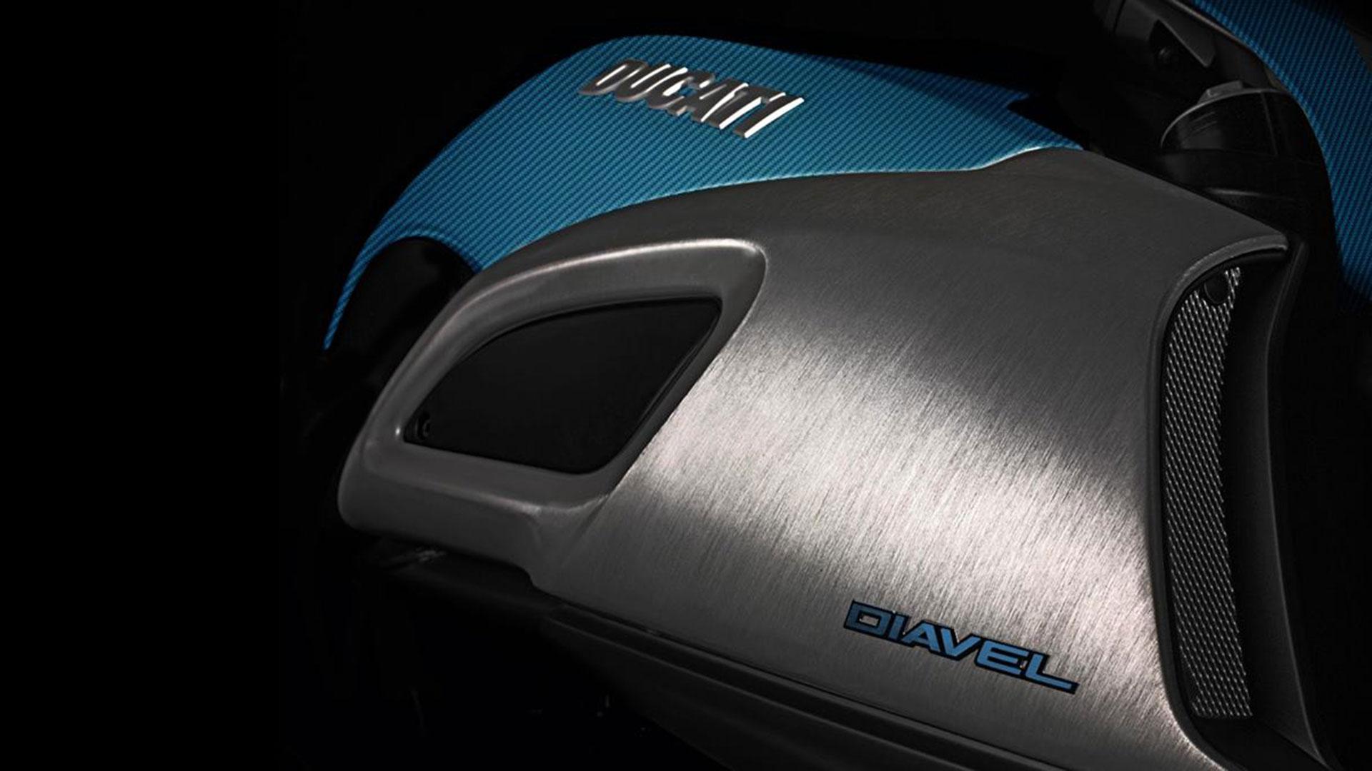 ducati-diavel-by-garage-italia-customs
