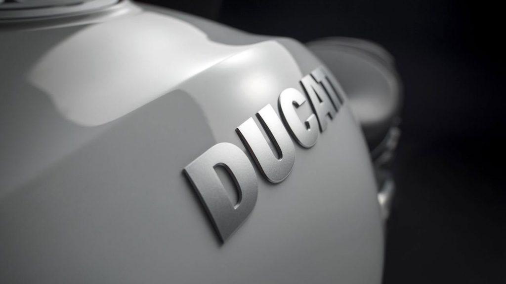 ducati-xdiavel-my-2018