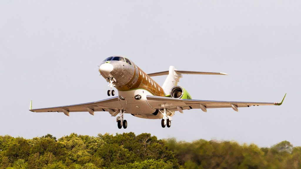 embraer-legacy-500-1024x576