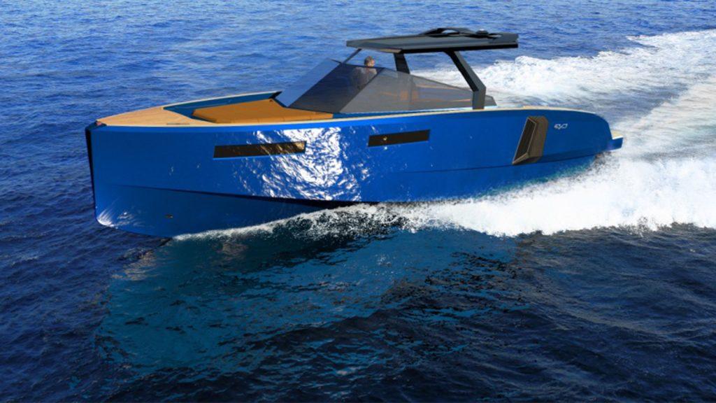 evo-yachts-wa
