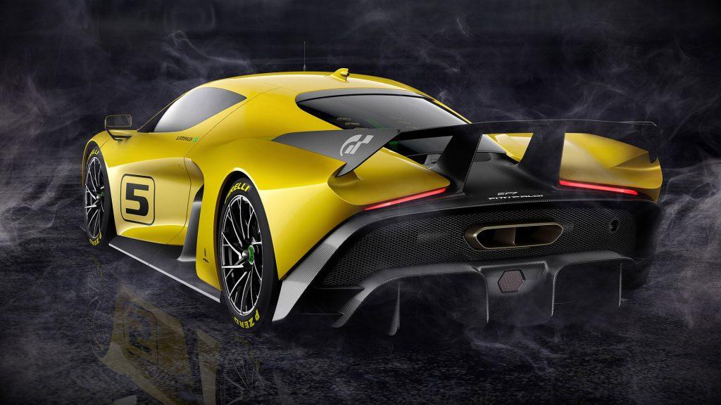 fittipaldi-motors-ef7-vision-gran-turismo-pininfarina-12