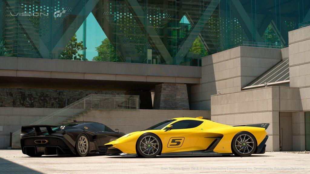 fittipaldi-motors-ef7-vision-gran-turismo-pininfarina-21