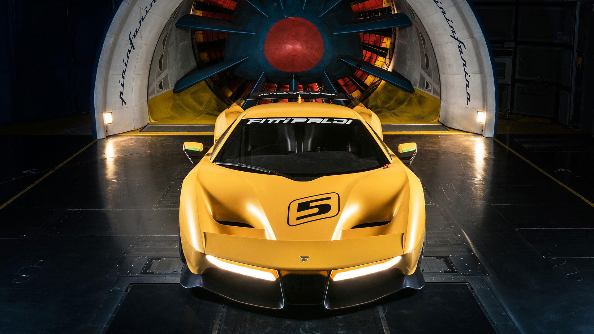 fittipaldi-motors-ef7-vision-gran-turismo-pininfarina-29