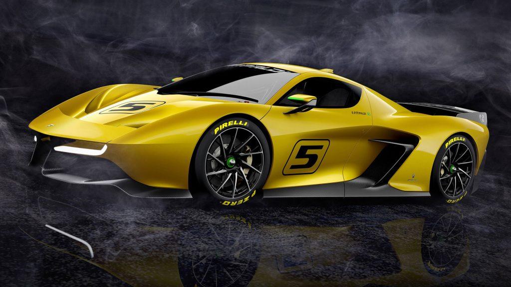 fittipaldi-motors-ef7-vision-gran-turismo-pininfarina-7