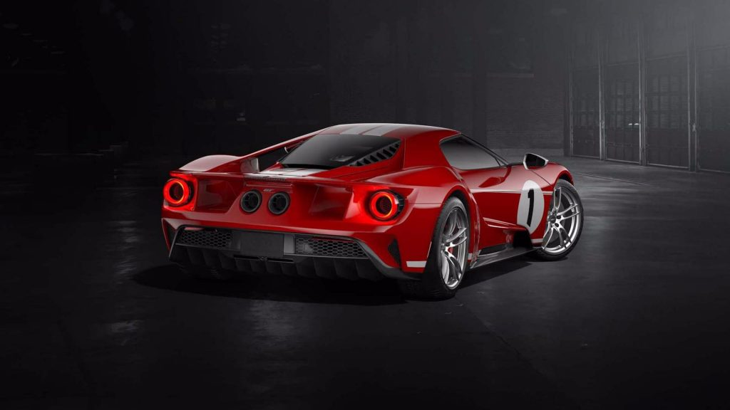 ford-gt-67-heritage-edition