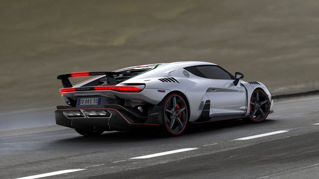 italdesign-automobili-speciali-1