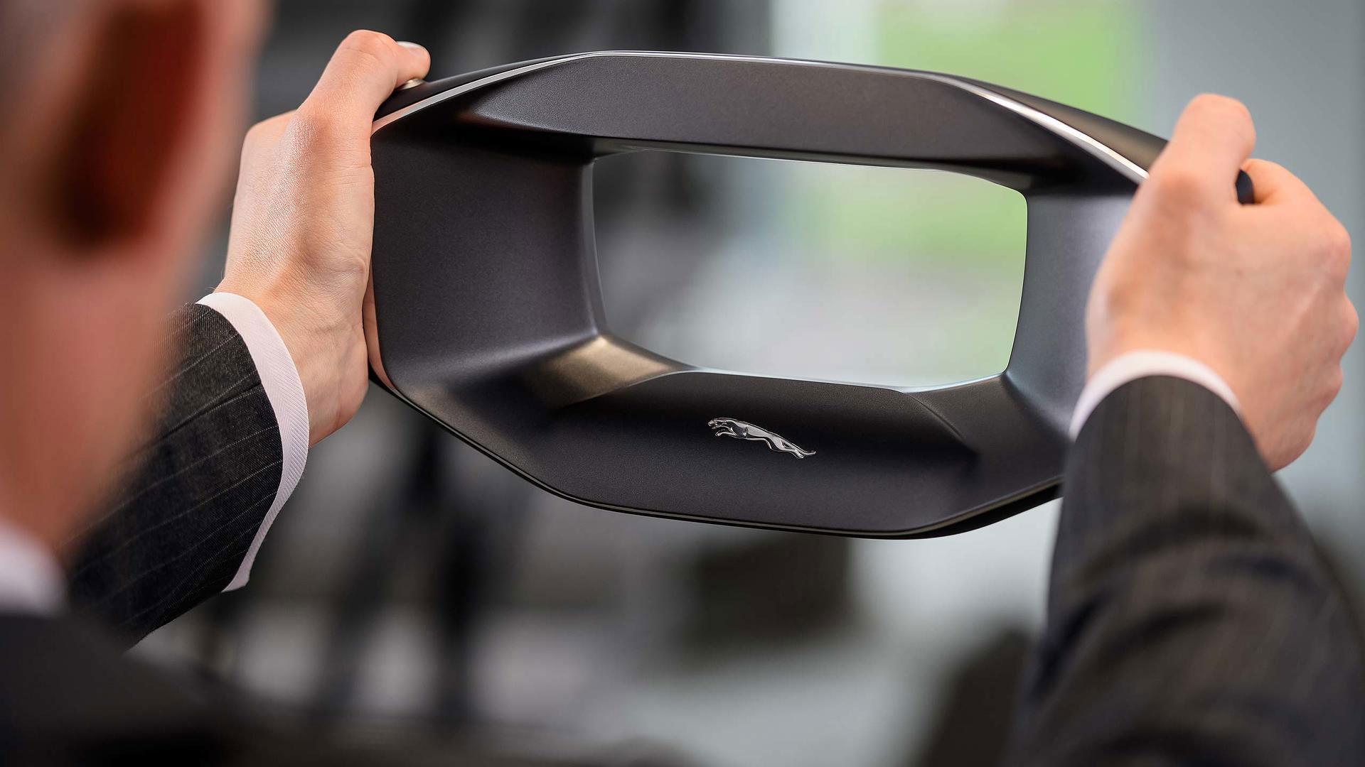 jaguar-future-type-concept