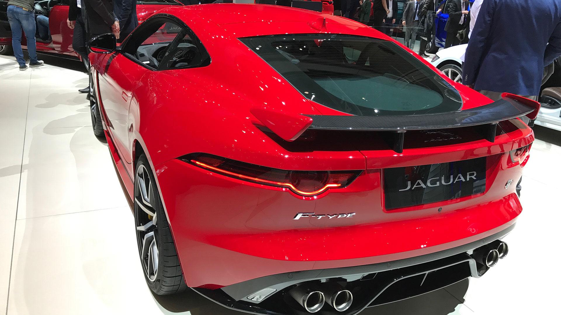 jaguar-ginevra-2017-3