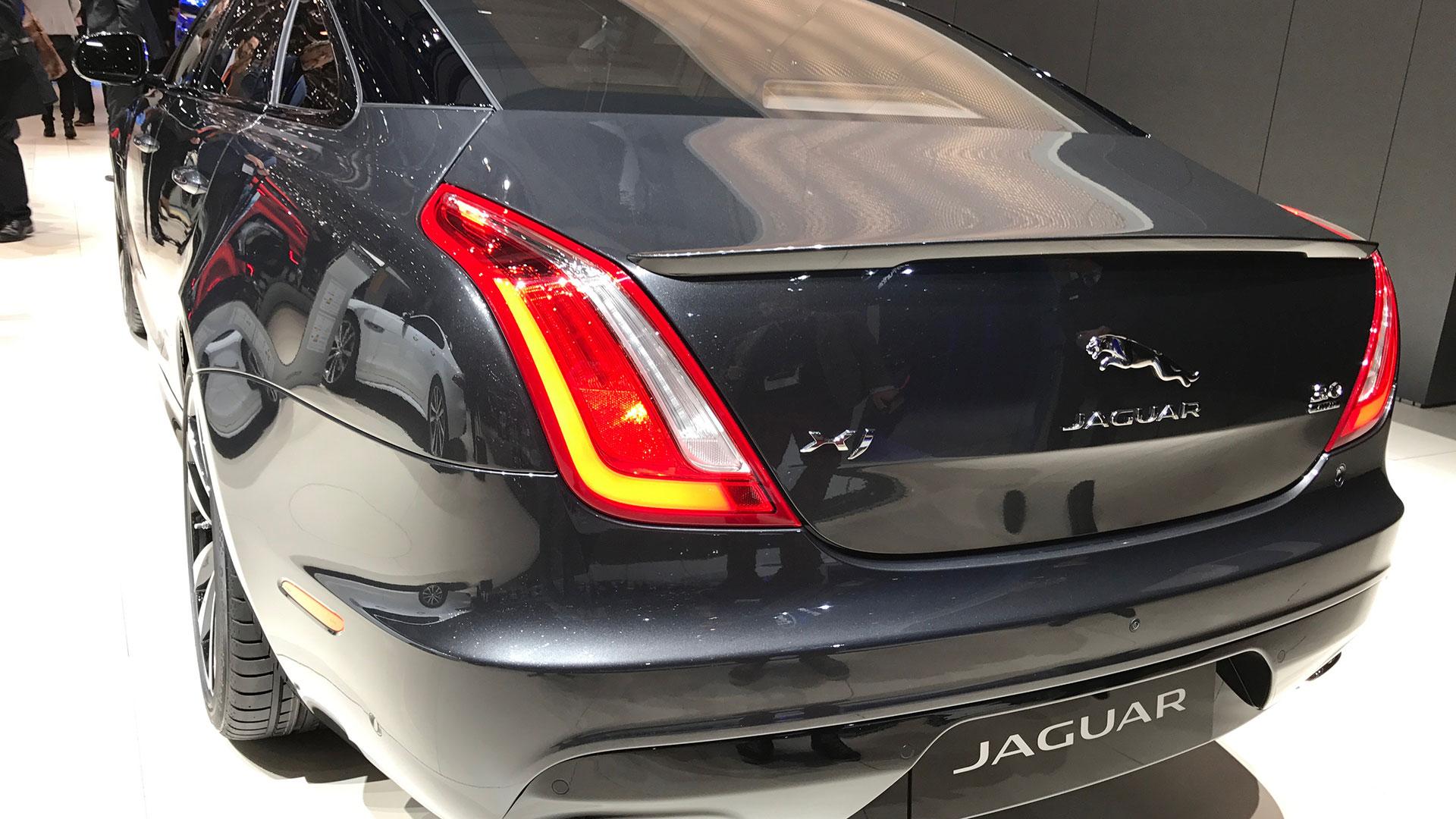 jaguar-ginevra-2017-5