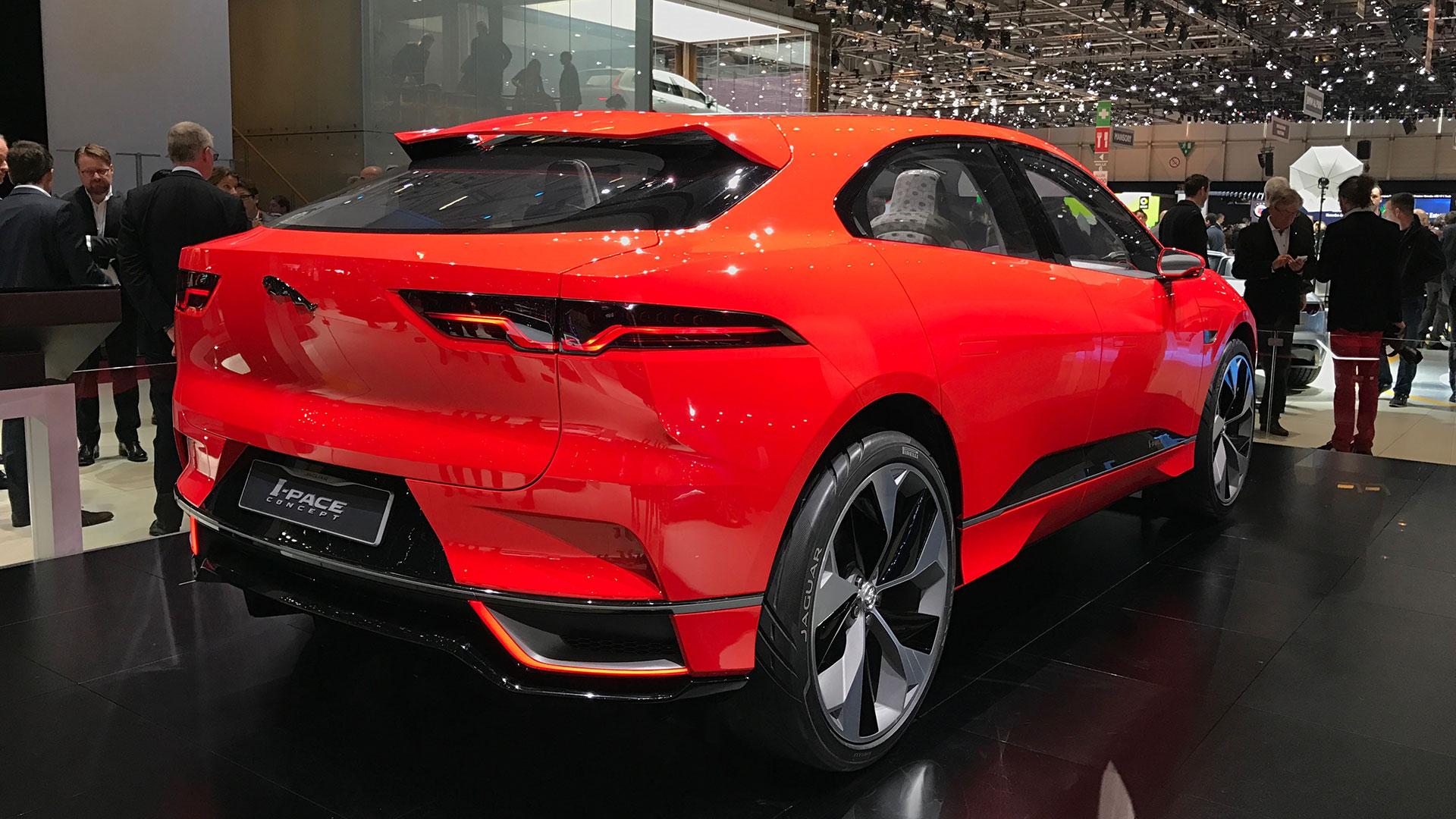 jaguar-ginevra-2017-8