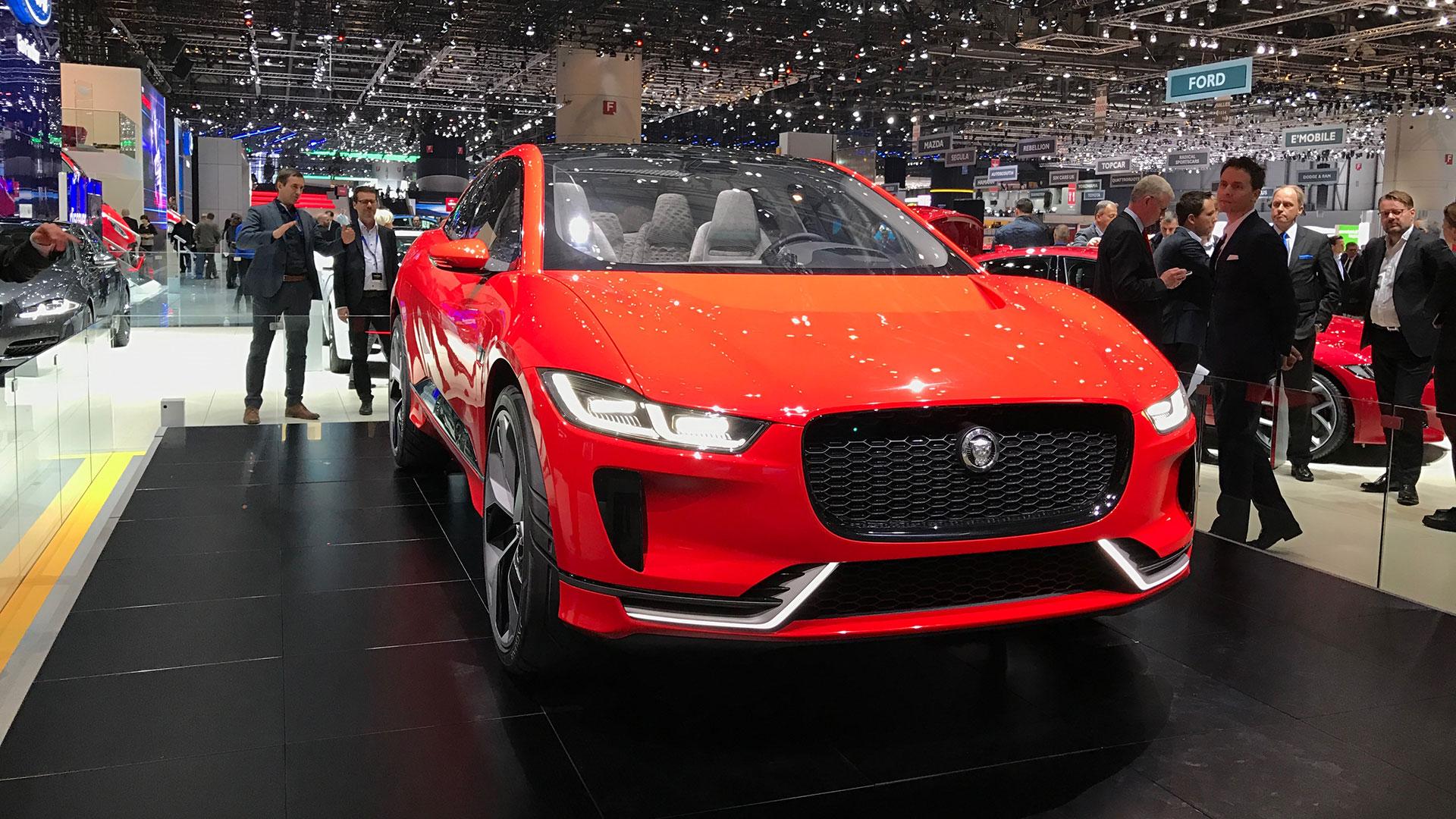 jaguar-ginevra-2017-9