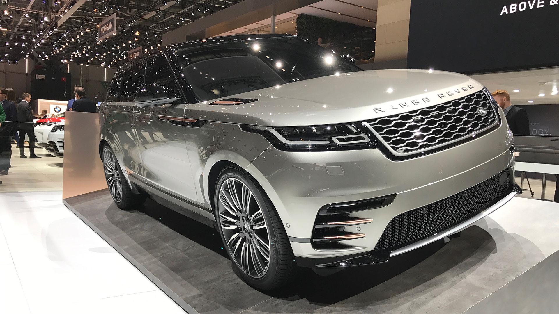 land-rover-ginevra-2017-1